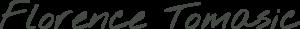 Psychologue Paris 7 EMDR-gros cailloux-logo psychologue clinicienne - psychothérapeute - emplacement proche tour eifflet paris 7 - gros caillou